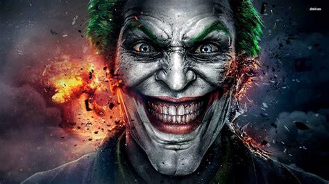 of joker joker wallpaper hd 7924 hd wallpaper site