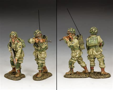 Thomasville Kitchen Cabinets Review by 101st Airborne Soldiers Gear Up 28 Images Ww2 101st