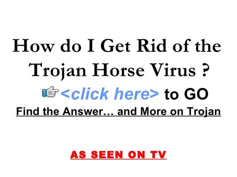 how to get rid of a virus on android phone how to get rid of skin patches on disease how to get rid of virus on email hotmail uk
