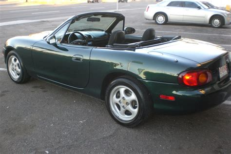 service manual how to install 2000 mazda miata mx 5 springs rear 2000 mazda mx 5 miata