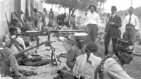 imagenes de la revolucion mexicana en sonora la olvidada matanza de chinos en m 233 xico astrolabio