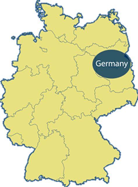 boating license germany german boat hire boating holidays