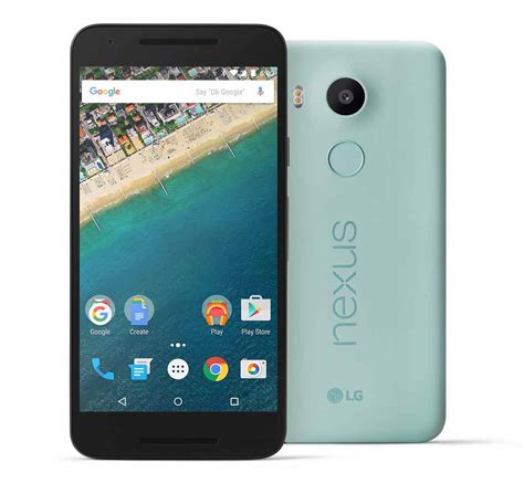 Hp Android Nexus One install android 7 1 1 nougat with lineageos 14 1 nightly rom on lg nexus 5x tutorial guide