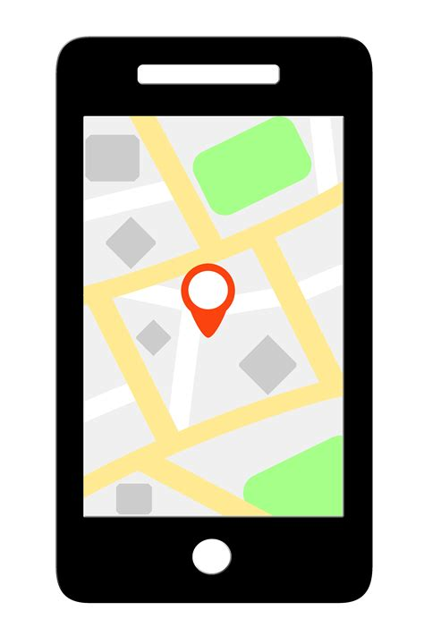 mobile tracker gps mobile phone tracker salvation for all occasions