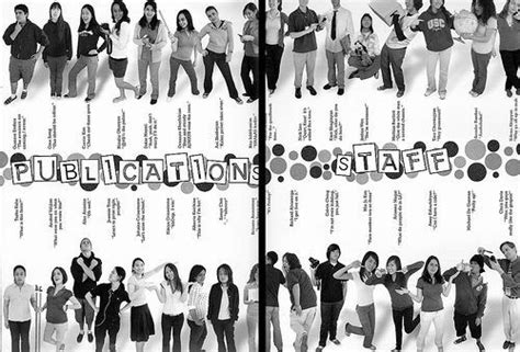 design editor yearbook yearbook layouts originals and google on pinterest