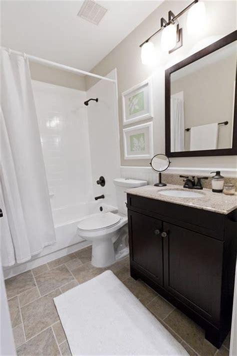 bathrooms dunn edwards cold water bathroom light blue 32 best the color blue images on pinterest