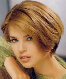 20 short bob hairstyles short hairstyles 2014 most popular