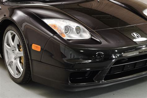 auto body repair training 2000 acura nsx security system service manual 2000 acura nsx drivers seat removal service manual 2000 acura nsx seat foam