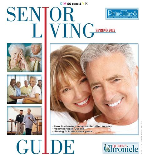 Flushing Hospital Inpatient Detox by Senior Living 03 23 17 Chronicle By