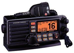 standard horizon ram mic standard horizon model sl50 speed log temperture display