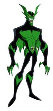 whampire ben 10 aliens wiki fandom powered by wikia
