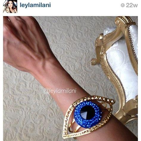yolanda foster evil eye bracelet yolanda foster evil eye bracelet om necklace tiny om