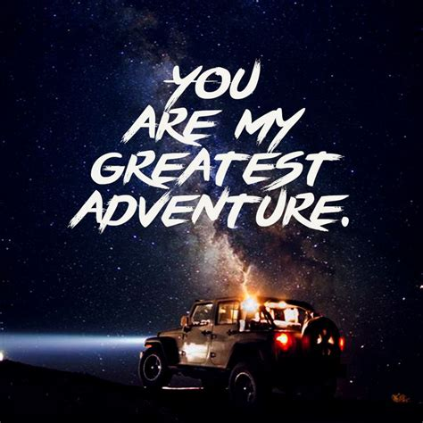 jeep love quotes 208 best country love quotes images on pinterest country