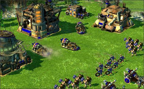 game strategi online mod 11 game strategi perang terbaik semua tentang game