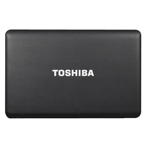Speaker Laptop Toshiba C640 toshiba satellite c640 i4014 price specifications