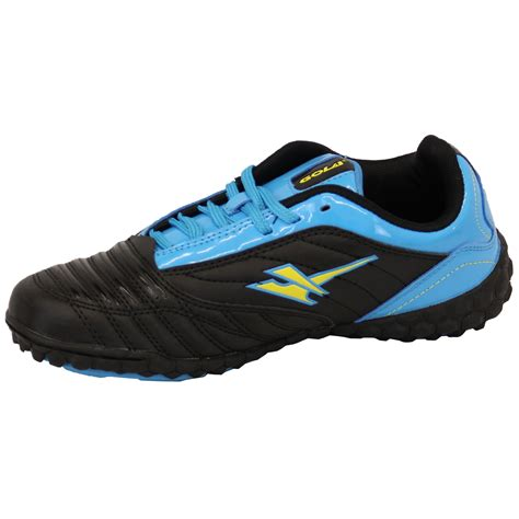 turf shoes for football boys football astro turf school sports trainers shoes