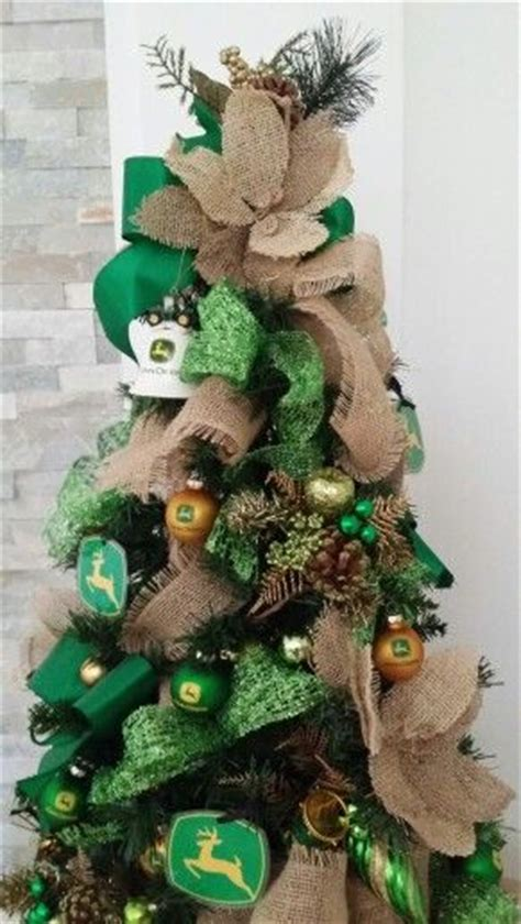 17 best ideas about john deere crafts on pinterest john