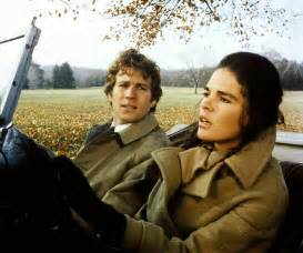 film love story ali macgraw s chic sweater season look in love story vogue
