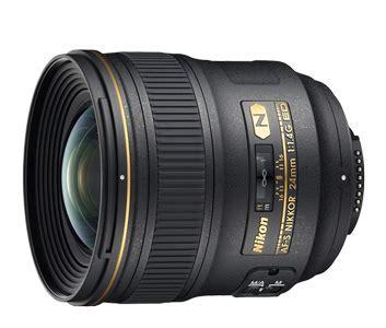 Top 7 Best Nikon Lenses for Wedding Photography
