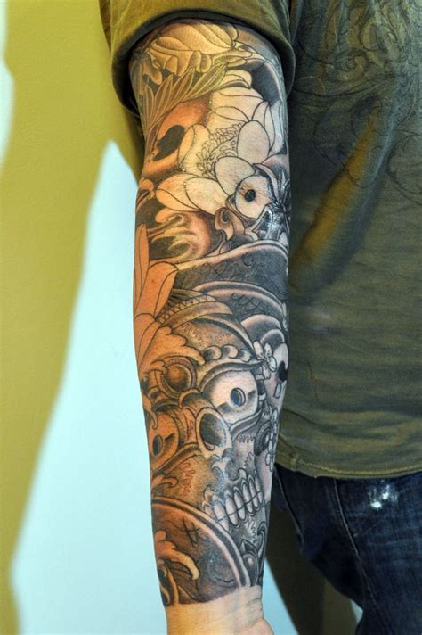 half sun half moon tattoo 23 best half moon and sleeve images on