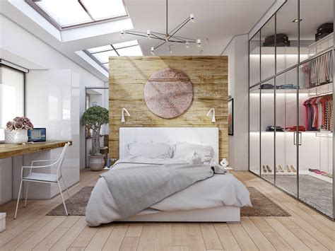 bedroom visualizer rustic bedrooms guide inspiration for designing them