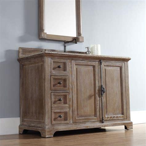 james martin bathroom vanity james martin providence 48 quot single bathroom vanity in