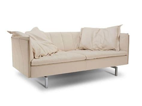 divano milton milton divano by jori design jean audebert