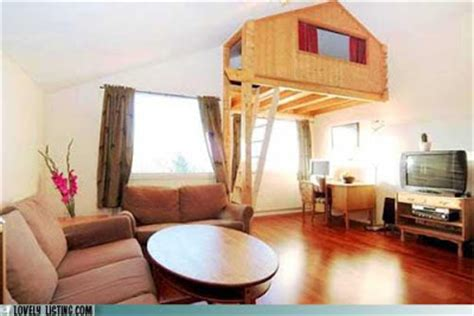 Living Room Fort Kit Relaxshacks An Indoor Tree Fort Tree House In A
