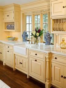 french country kitchens ideas best 20 french country kitchens ideas on pinterest