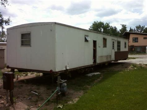 cheap living free mobile homes 498792 171 gallery of homes