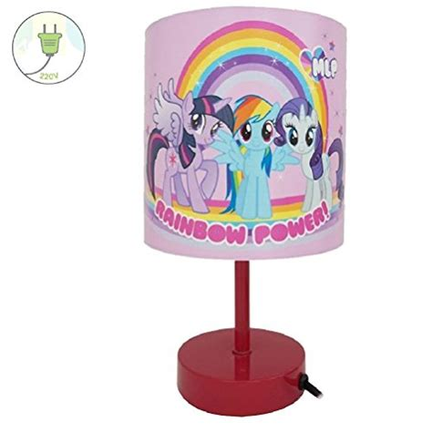 my pony table my pony table l shopswell