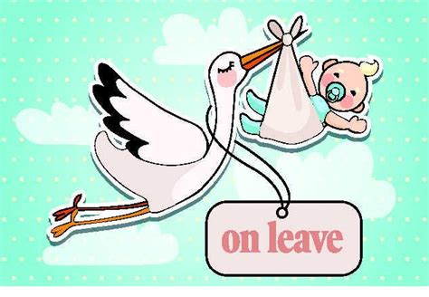 maternity leave explained pay solutions