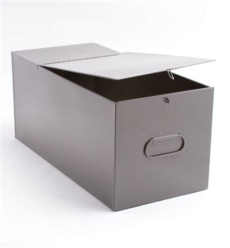 Safety Deposit Box safety deposit box dimensions safety free engine image for user manual