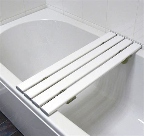 plastic boards for bathrooms plastic slatted bath board low prices