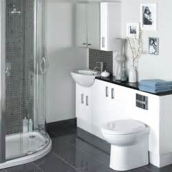 compact bathrooms 100 small bathroom designs ideas hative