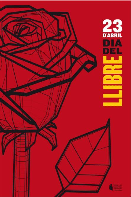 libro barcelona panther 105 best d 237 a del libro images on bookstores dia de and book posters