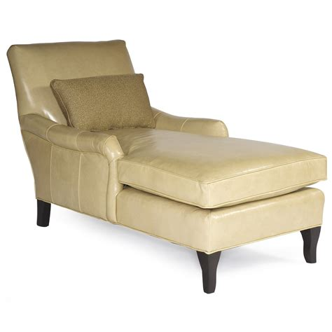 indoor chaise chair littlesmornings com chaise lounge indoor klaussner