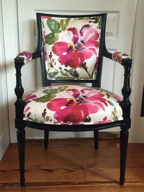 fabrics for chairs best 25 upholstery fabric for chairs ideas on
