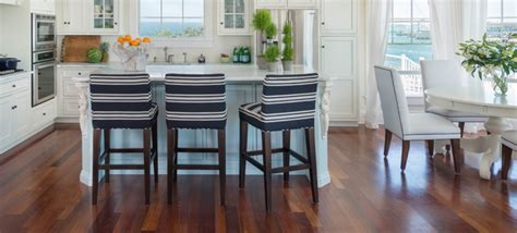 Coastal Kitchen Items best and coastal kitchen decor beachfront decor
