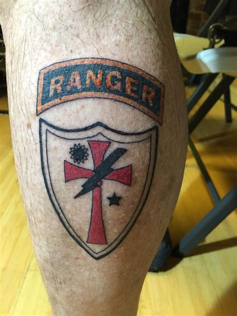 soul tattoo chords army ranger tab and scrollfactory crusader shield yelp