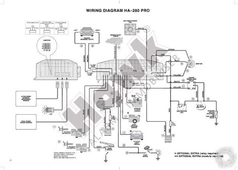pinball wiring diagrams pinball motorcycle wire harness