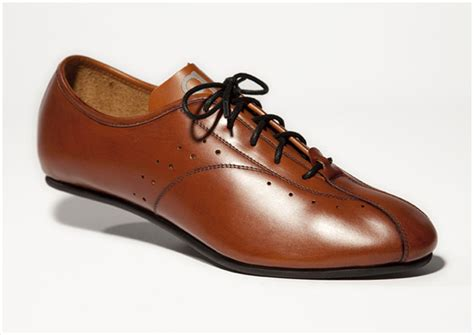 why wear bike shoes classic styled bike shoes you could wear to dinner wired