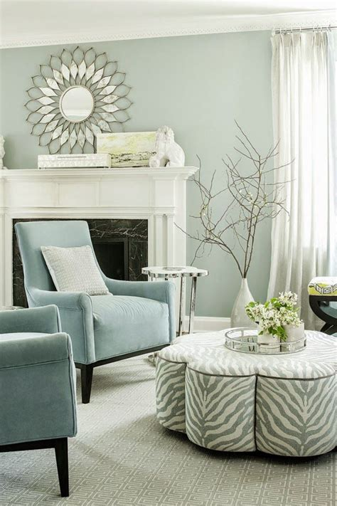 paint color for living room b wolf interiors color my world paint colors