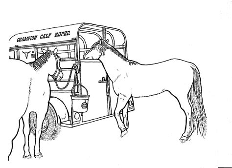 coloring pages of horses for adults realistic coloring pages for adults coloring pages