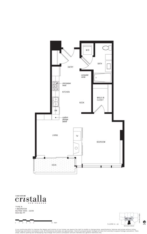 100 grandview suites floor plan suites grandview 100 grandview suites floor plan suites grandview