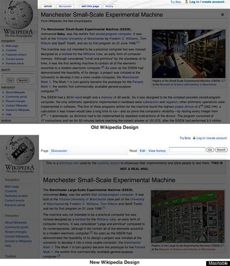 design expert wikipedia new wikipedia layout 2010 see pictures of the vector