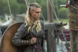 vikings season 3 premiere review mercenary