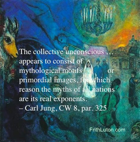 collective biography definition what is the collective unconscious a jungian definition