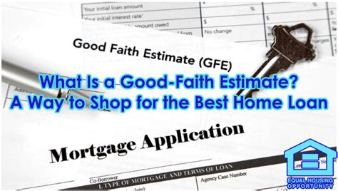 miami mortgage news equitable mortgage investors inc