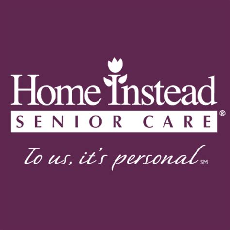 home instead senior care the business club northants